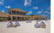 Faarufushi Maldives Resort Athiri