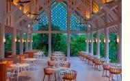 Faarufushi Maldives Resort IRU