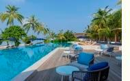Faarufushi Maldives Resort Sangu