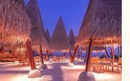 Heritance Aarah Resort Maldives Ginifati