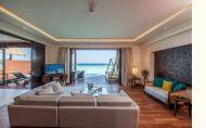 Heritance Aarah Resort Maldives Ocean Suite