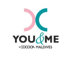 hotels exotic holidays You and Me Maldives Maldives