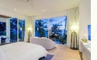 hotels exotic holidays Amilla Fushi Island Resort Maldives The Amilla Estate 2 Bedroom