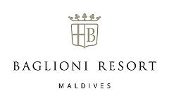 hotels exotic holidays Baglioni Resort Maldives
