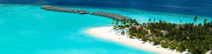 Baglioni Resort Maldives Villas