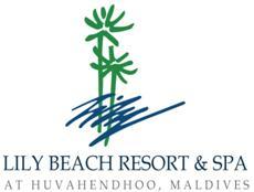Lily Beach Resort and Spa Maldives Хотели Почивки Малдиви