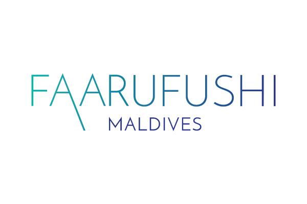Хотели Почивки Малдиви Faarufushi Maldives
