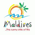 почивки малдиви