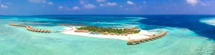 You and Me Maldives Maldives