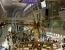 Летище Дубай (DXB) Терминал 1