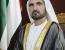 Негово Височество Шейх Мохамед бин Рашид Ал Мактум, владетел на Дубай и Министър Председател на Обединените Арабски Емирства