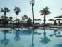 Asdem Beach Labada Hotel