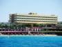 Babaylon Hotel