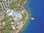 Baia Hotels Bodrum