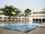 Chaaya Blu Hotel Trincomalee
