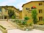 Club Bella Sun Hotel & Spa