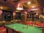 Fame Residence Lara & Spa Resort