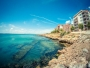 Grand Resort Beachfront