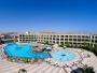 Hilton Hurgada Resort