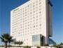 Holiday Inn Amman