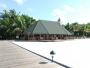 Holiday Island Resort & Spa