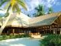 J Resort Raalhuveli