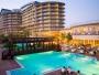 Lara Beach Hotel
