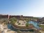 Mоvenpick Resort & Spa Tala Bay Aqaba