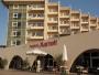 Mariott Beach Resort Hurghada