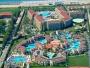 Silence Beach Resort