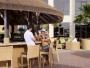 Amwaj Rotana, Jumeirah Beach Dubai