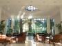 Otium Hotel Art
