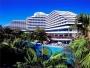 Sheraton Voyager Antalya Hotel, Resort & Spa