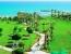 Amara Beach Resort