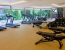 Amaya Resorts & Spa Kuda Rah Fitness Centre