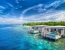 Amilla Fushi Ocean Reef House