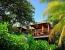 Amilla Fushi Tree House