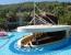 Aqua Fantasy Aquapark Hotel & Spa