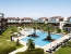 Barut Hotels Lara Resort Spa & Suits