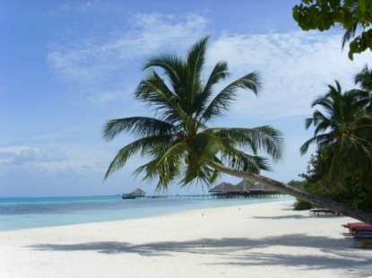 Hotel Biyadhoo Island Resort South Male Atoll Kaafu