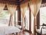 COMO Cocoa Island Resort COMO Shambhala Treatment Room