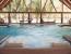 COMO Cocoa Island Resort Hydrotherapy