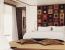 COMO Cocoa Island Resort One Bedroom Villa