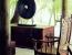 COMO Cocoa Island Resort Reception