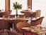 COMO Cocoa Island Resort Ufaa Restaurant