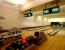 Calista Luxury Resort Bowling