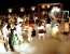 Calista Luxury Resort Disco
