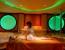 Calista Luxury Resort Spa