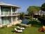 Calista Luxury Resort Superior Villas