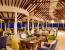 Centara Grand Island Resort & Spa, Малдиви